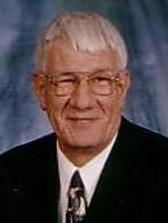 Ra Corkum Funeral Home Bridgewater