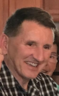 Carl Minnick